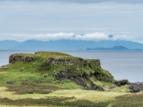 Mull Magic Wilderness Walk